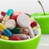 Витаминно-минеральные комплексы: нужны ли они именно вам