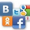 Орифлэйм в интернете: социальные сети