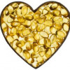 Омега 3 или аспирин для профилактики сердечнососудистых заболеваний?