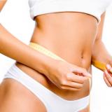 Похудеть без диет: 4 простых шага