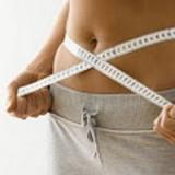 Индекс массы тела: как узнать свой нормальный вес