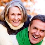 Самый сильный антиоксидант: лучшая защита для организма