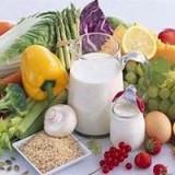 Здоровое питание: полезные продукты в вашем рационе