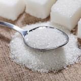 Сахар на нашем столе: польза или вред?