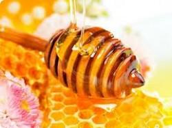 пчелиный воск7