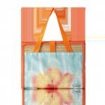 Пляжный коврик 100% натурального происхождения