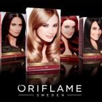 Где красить волосы: в салоне или дома?