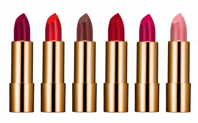 More_by_Demi_Lipstick_Collection