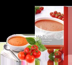 tomat-sup