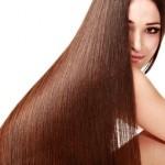 Уход за волосами: как отрастить красивые волосы