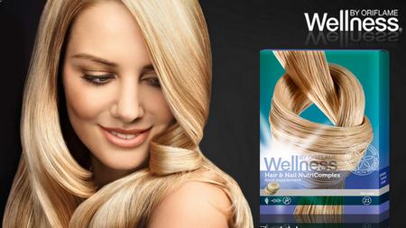 Лечение эффективное выпадения волос народными средствами