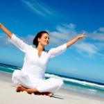 Тест «Состояние здоровья и самочувствия»