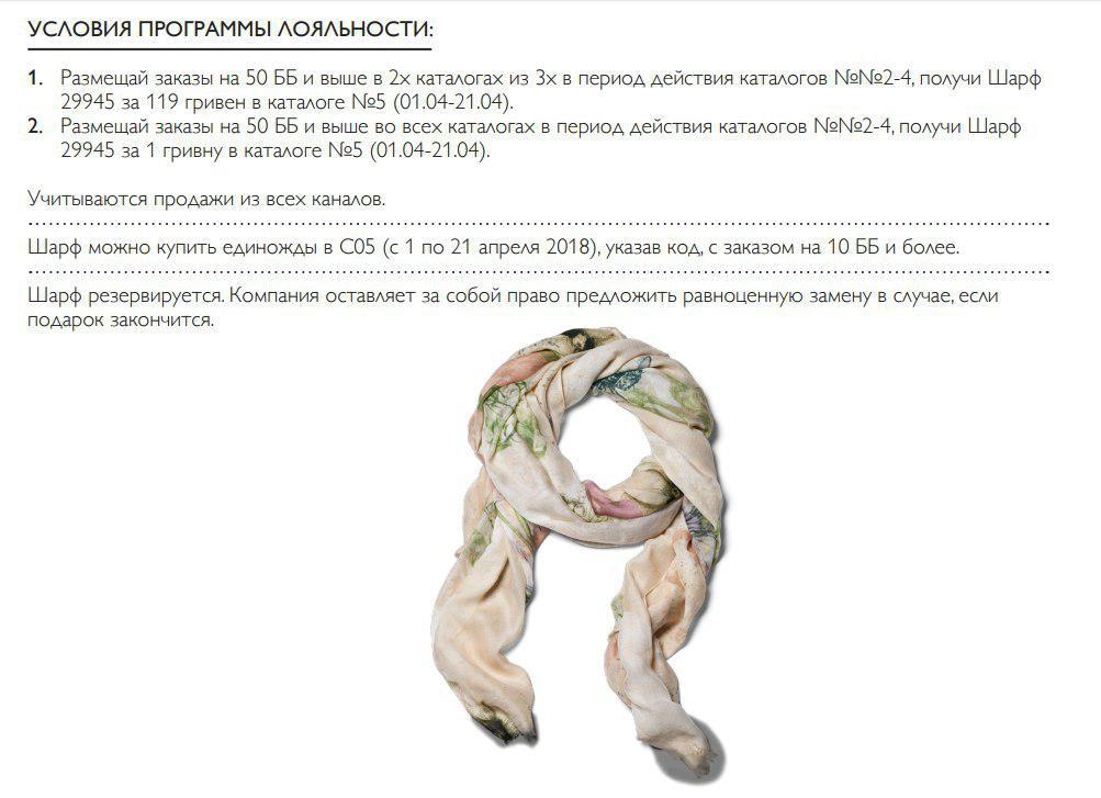 akciya_aktivnosti3